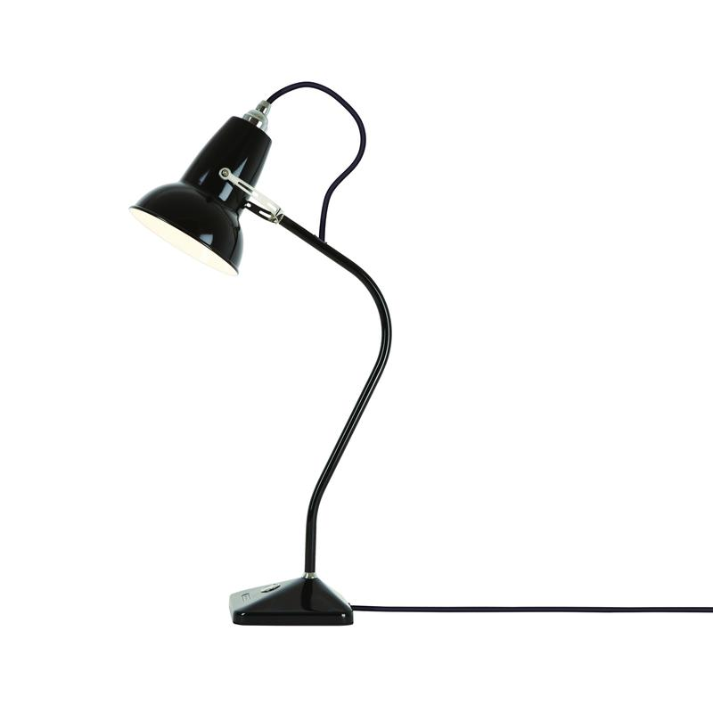ANGLEPOISE | ORIGINAL 1227 MINI TABLE | 店舗販売限定