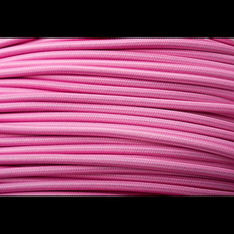 LINEME | CABLE | Koubai 紅梅〔Color51〕@2m
