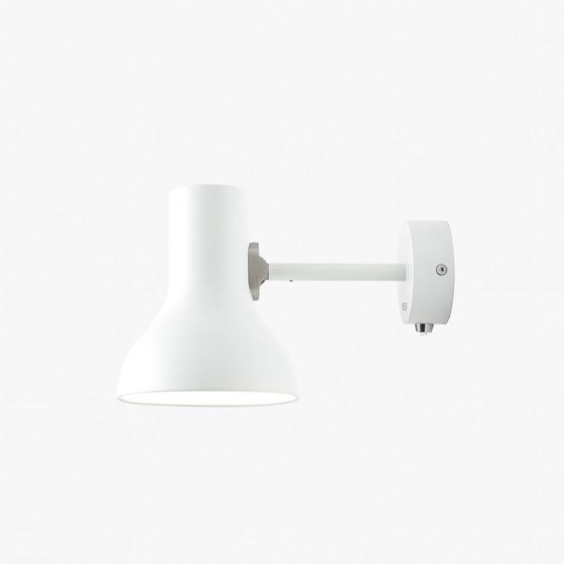 ANGLEPOISE | TYPE 75 MINI WALL | 店舗販売限定