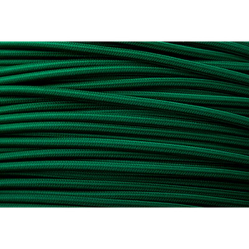 LINEME | CABLE | Kokiao 濃青〔Color59〕@2m