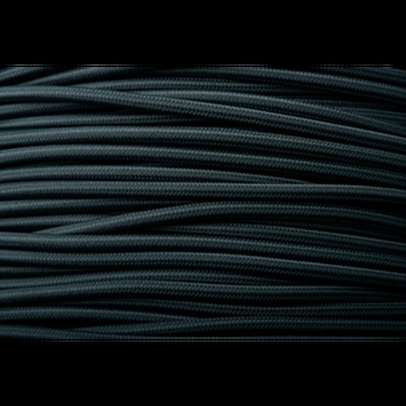 LINEME | CABLE | Namari 鉛〔Color63〕@2m