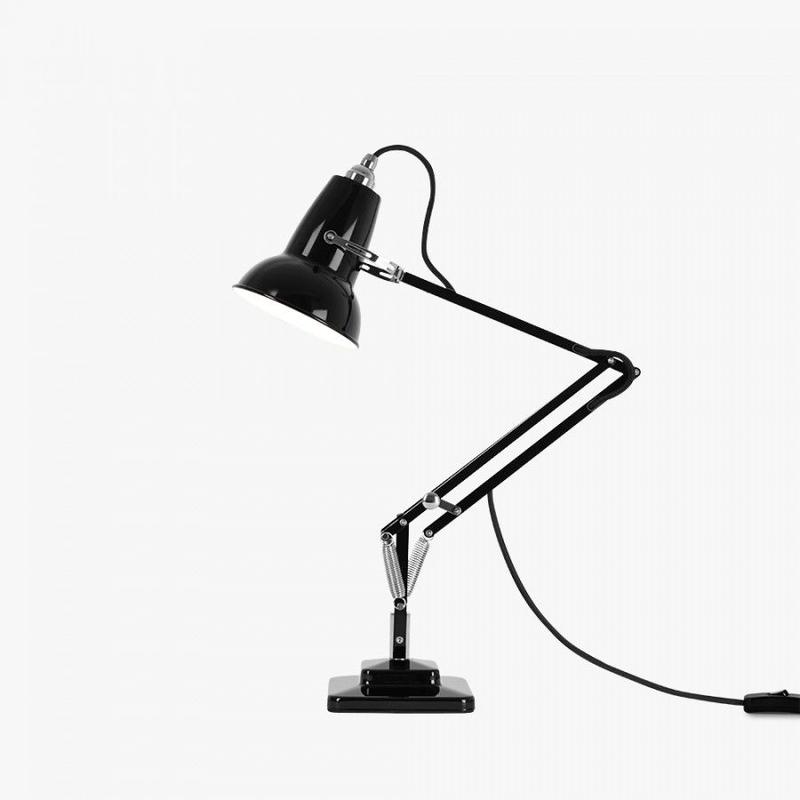 ANGLEPOISE | ORIGINAL 1227 MINI | 店舗販売限定