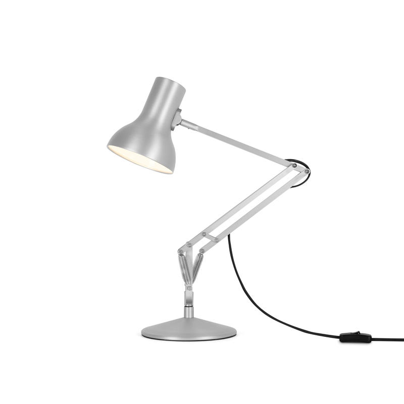 ANGLEPOISE | TYPE 75 MINI | 店舗販売限定