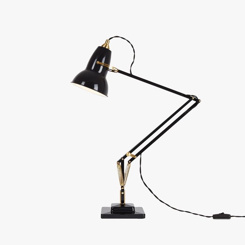 ANGLEPOISE | ORIGINAL 1227 BRASS | 店舗販売限定