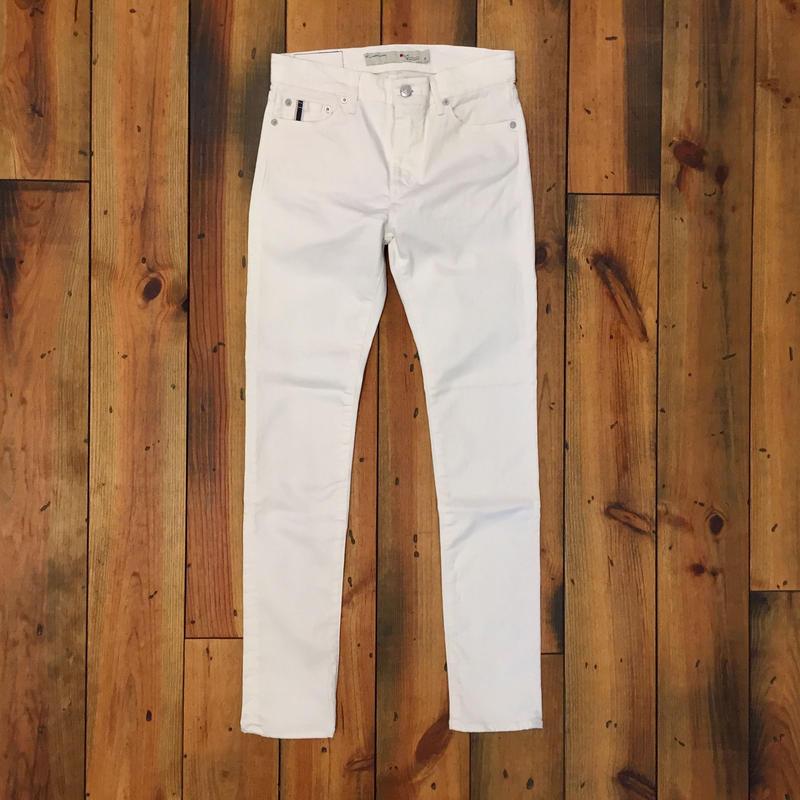 102XXY BONE WHITE / BS-LDP08
