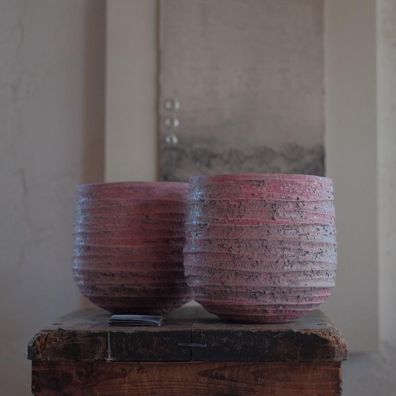 DOMANI  RHODOS   < pink >