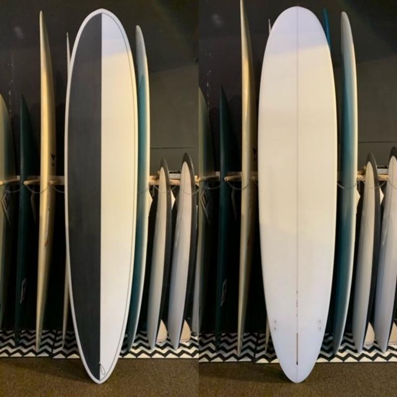 [SURFBOARDS by boardroom] CITY HALL LOG 9'2″