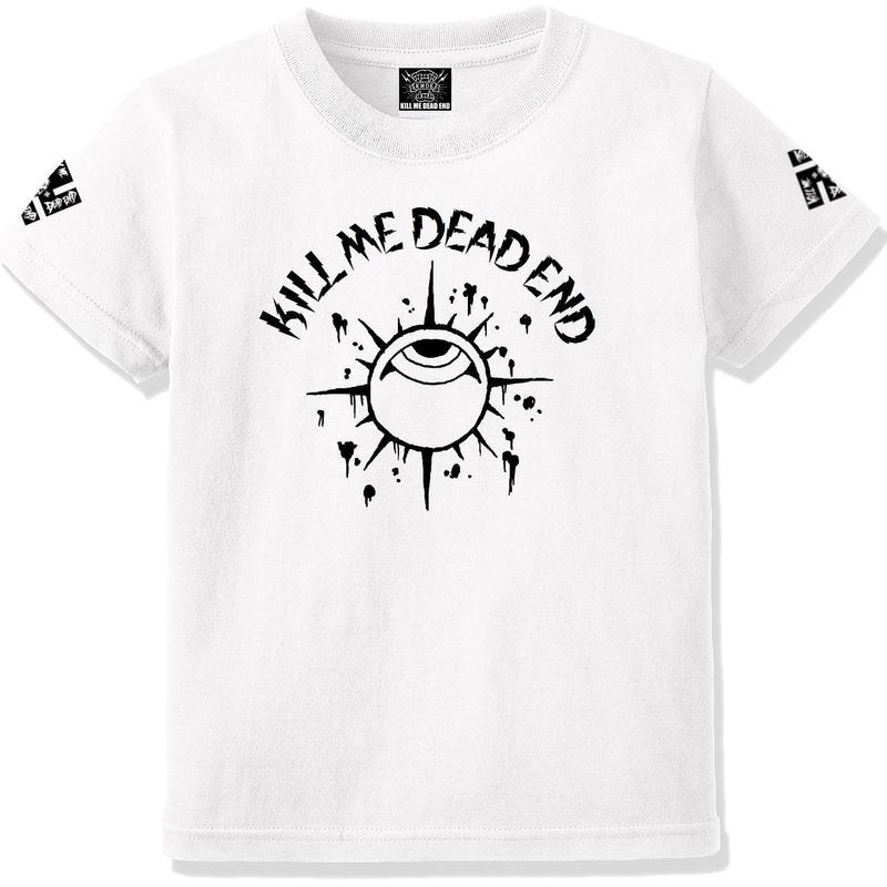 【オリジナルTシャツ】Eye of Killmedence