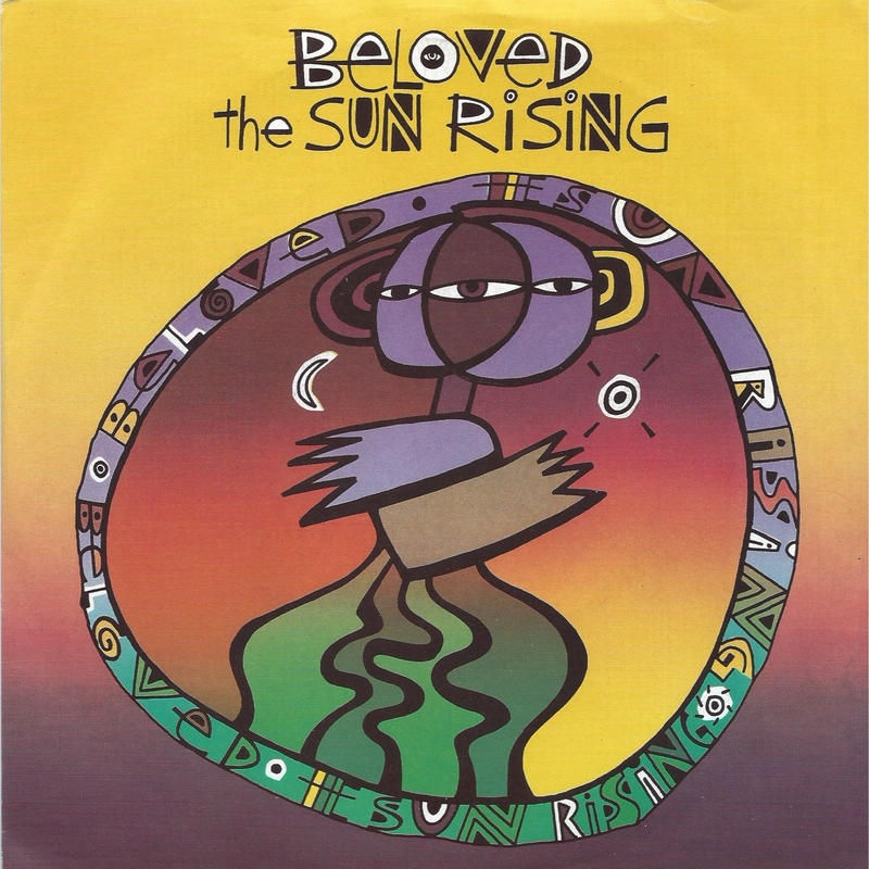 BELOVED:THE SUNRISING