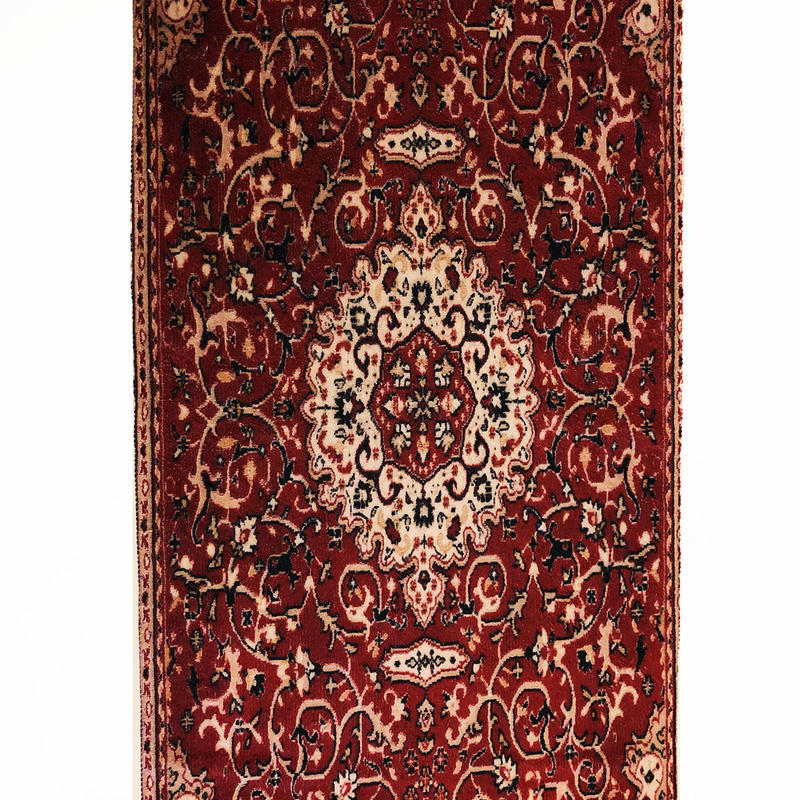 ペルシャ絨毯タオル[ Persian carpet towel]/83