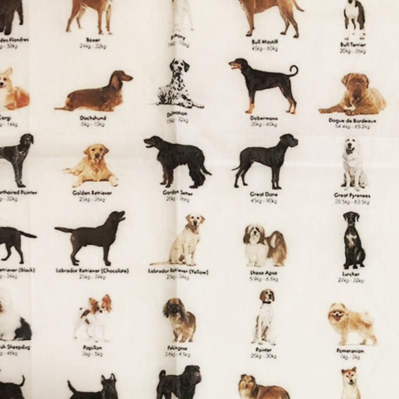 Dog Dog Dog Dog Dog Dog Dog Dog Dog Dog Dog Dog Dog Dog Dog Dog Dog Dog Dog Dog Dog Dog Dogハンカチーフ/83