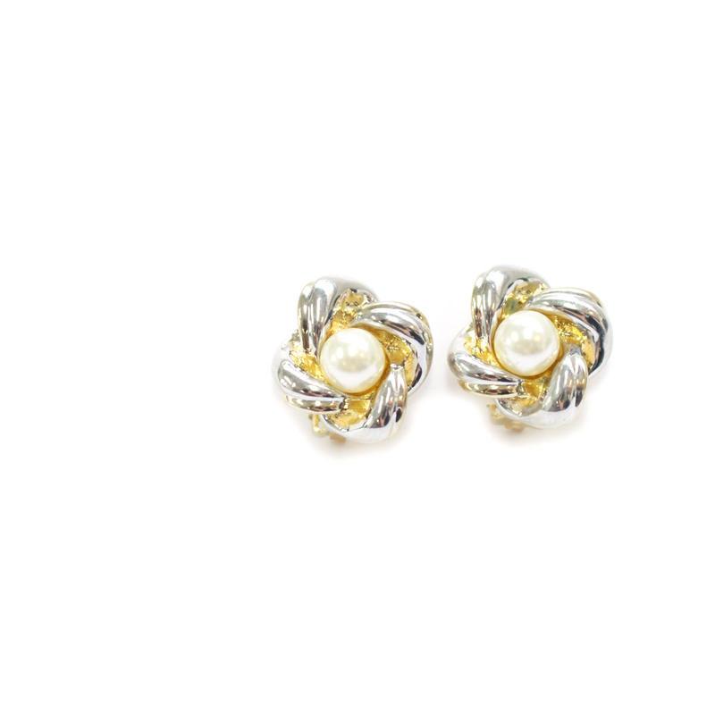 Boucles d'oreilles:CP147