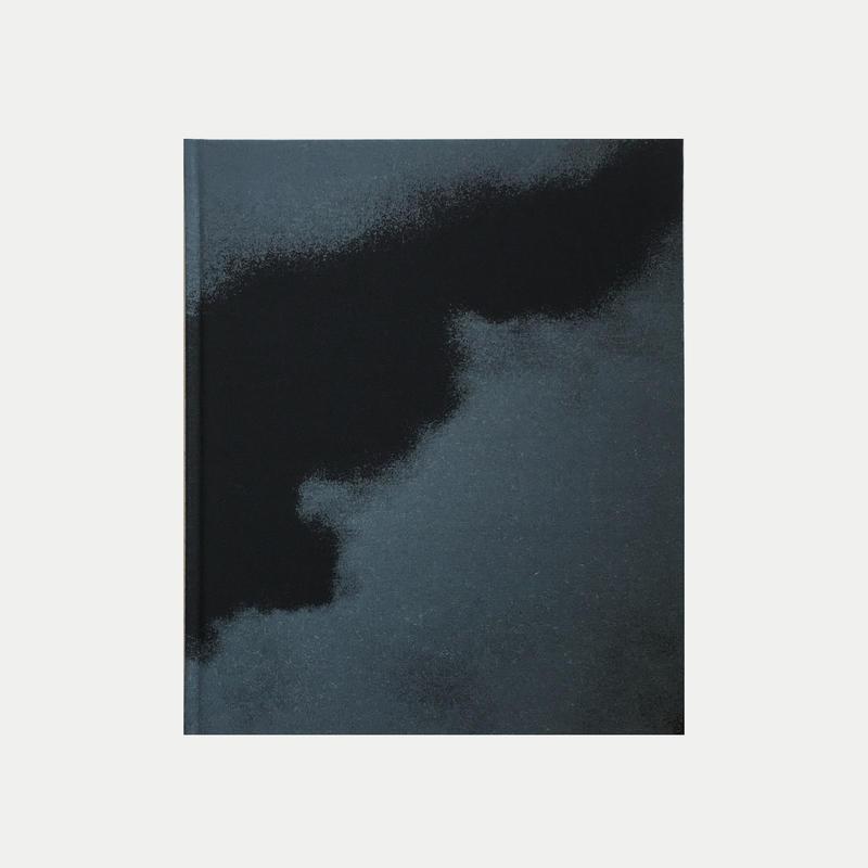【サイン本】村上仁一写真集「雲隠れ温泉行 」(SIGNED)