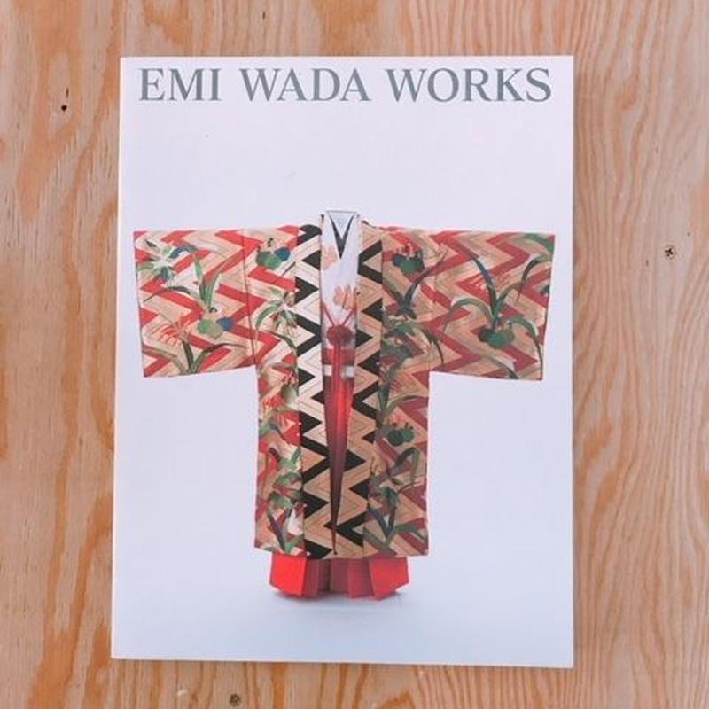 EMI WADA WORKS