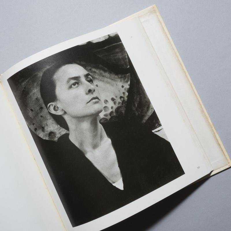 11人のフォトフラファー 写真の歴史シリーズ  アルフレッド・スティーグリッツ / Alfred Stieglitz ( アルフレッド・スティーグリッツ)