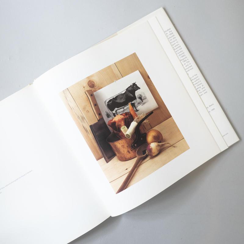 Still Life / Irving Penn(アーヴィング・ペン)