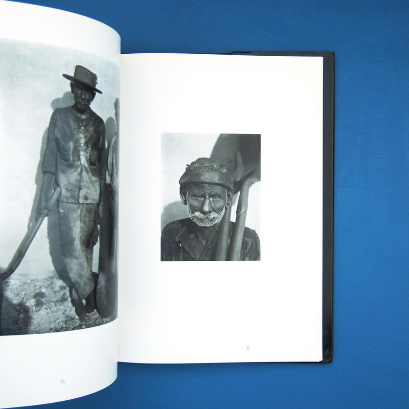 HAVANA 1933 / Walker Evans(ウォーカー・エヴァンス)