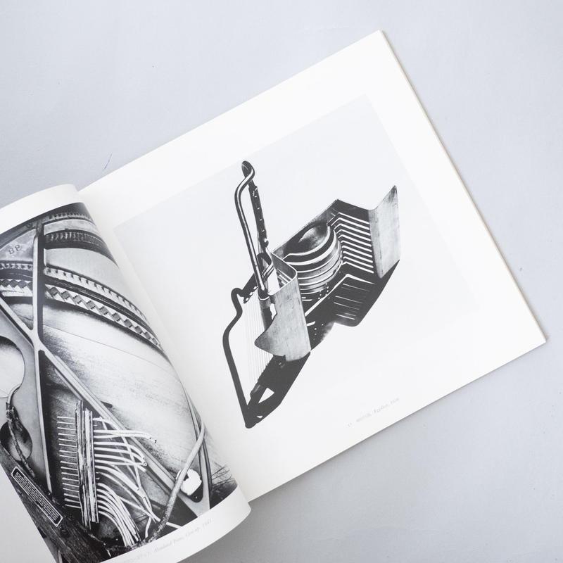 エドワード・ウェストン展 / Edward Weston(エドワード・ウェストン)