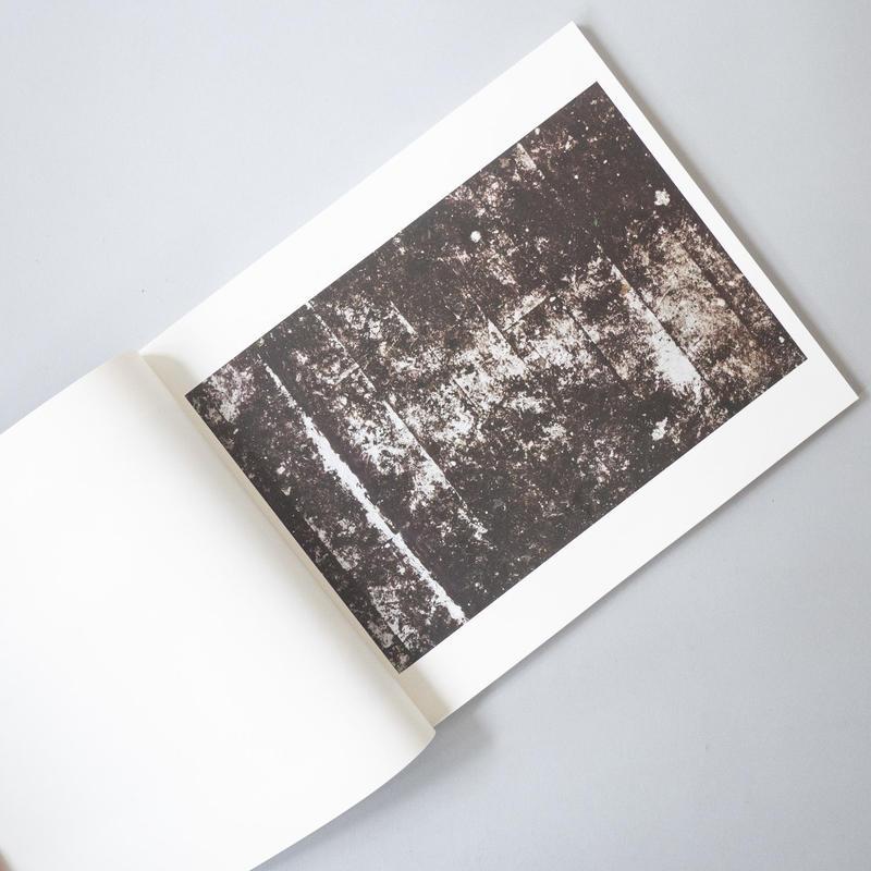 [新刊]  ground / 山谷佑介(Yusuke Yamatani)