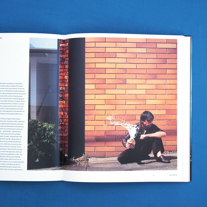 Jeff Wall (Contemporary Artists (Phaidon)) / Jeff Wall(ジェフ・ウォール)