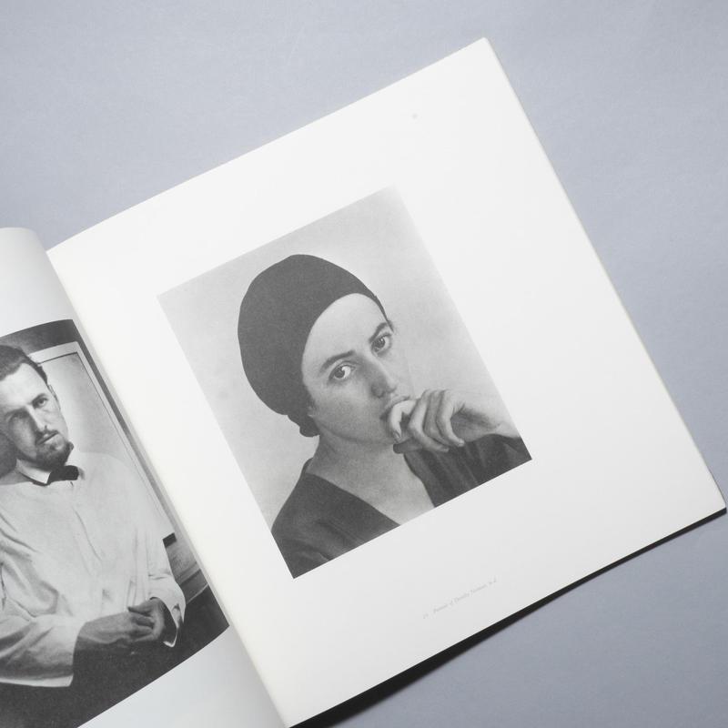 アルフレッド・スティーグリッツ展 / Alfred Stieglitz (アルフレッド・スティーグリッツ)