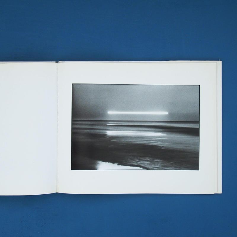 HELIOGRAPHY / 山崎博(Hiroshi Yamazaki)