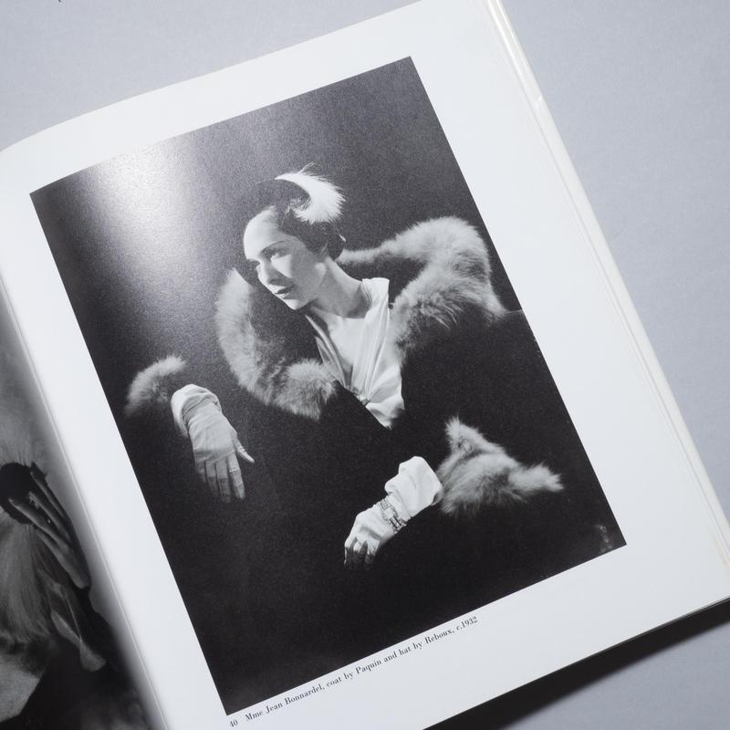 the photographic Art of HOYNINGEN-HUENE / George Hoyningen-Huene(ジョージ・ホイニンゲン=ヒューン)