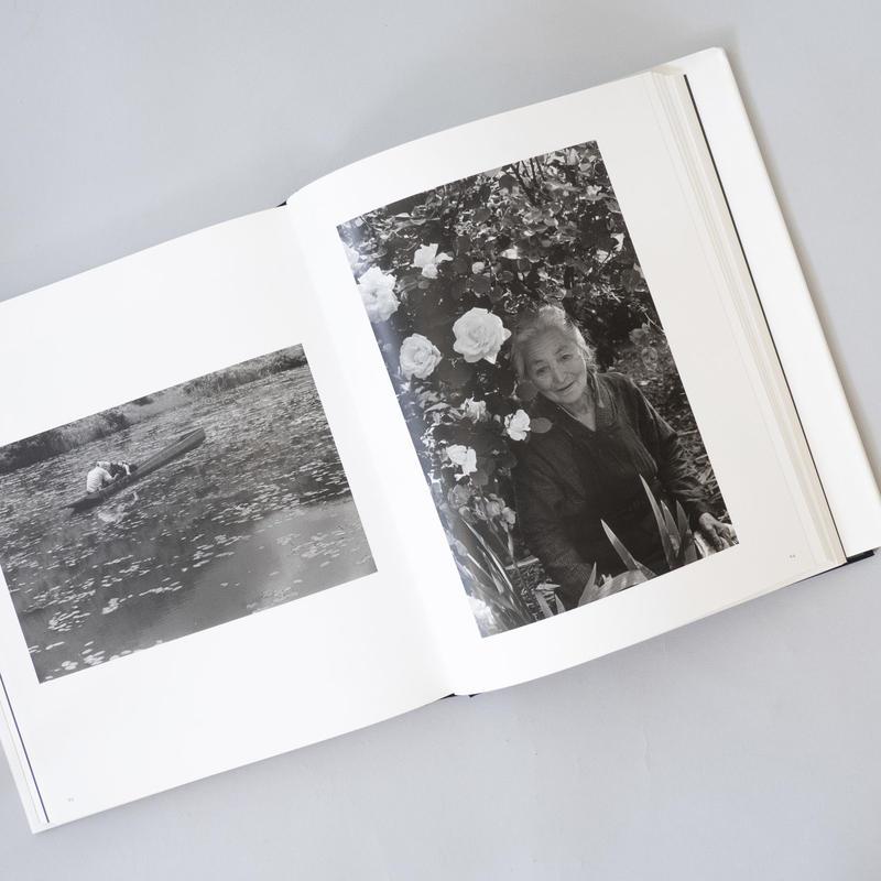木村伊兵衛の秋田 / 木村伊兵衛 (Ihei Kimura)