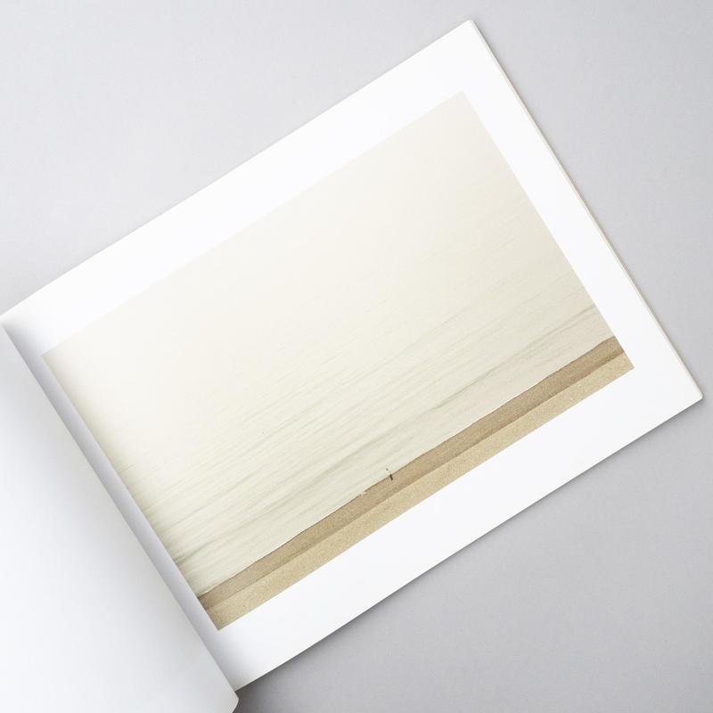 OVERLOOK / 清家冨夫(Tomio Seike)