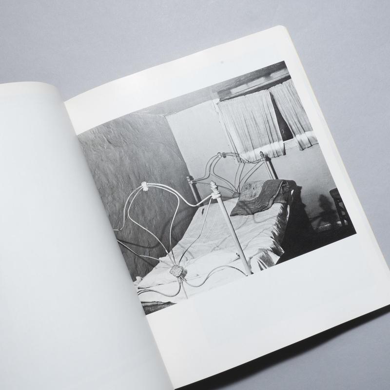 AMERICAN PHOTOGRAPHS / Walker Evans(ウォーカー・エヴァンス)