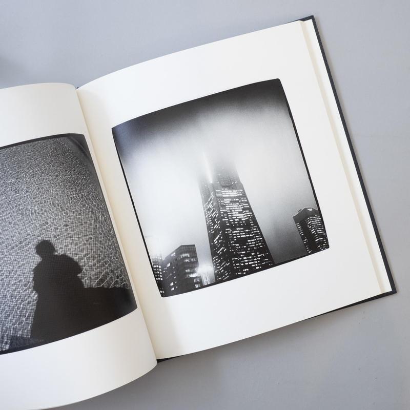 光あるうちに・現の闇  / 原芳市(Yoshiichi Hara)
