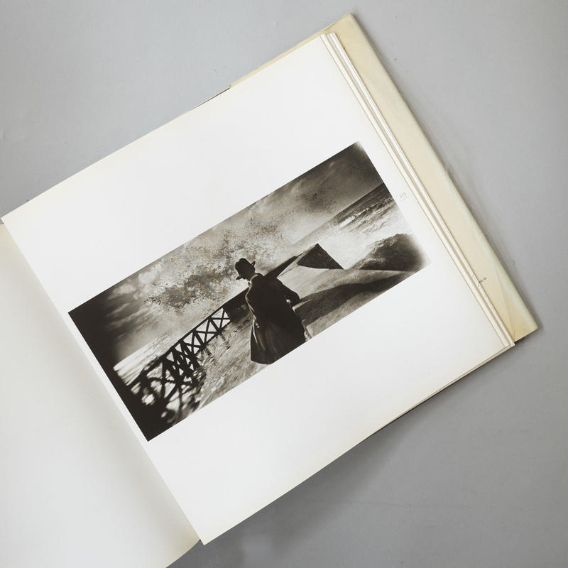 Jacques-Henri Lartigue Photographer / Jacques-Henri Lartigue(ジャック=アンリ・ラルティーグ)