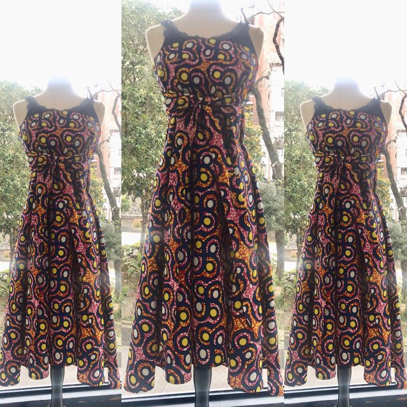 Bouncy Skirt  バウンシースカート ラップスカート PYNV592