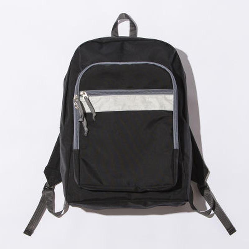 BxH School Back Pack