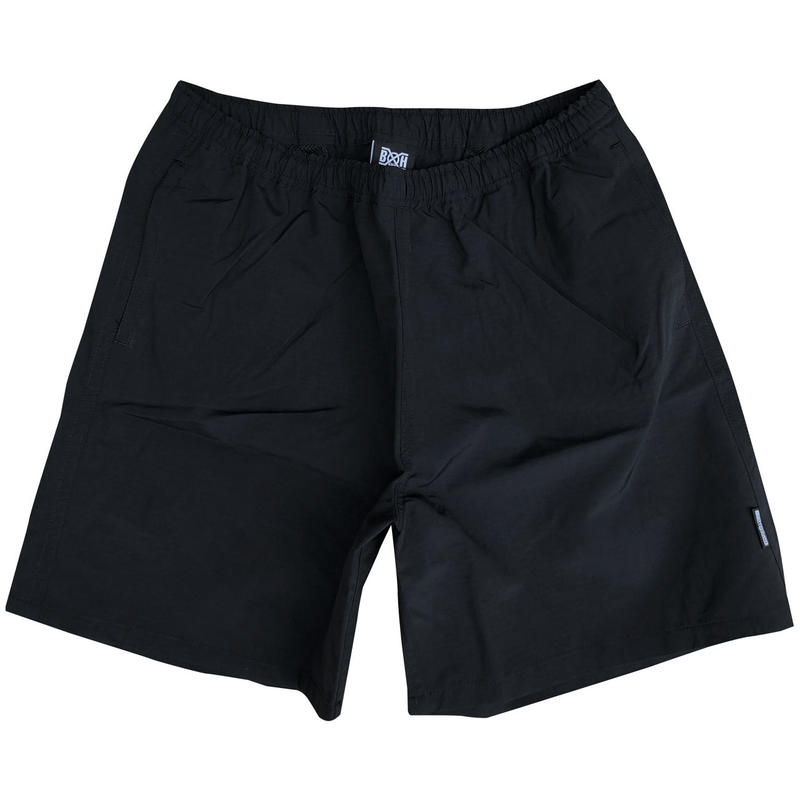 BxH Nylon Half Pants Regular