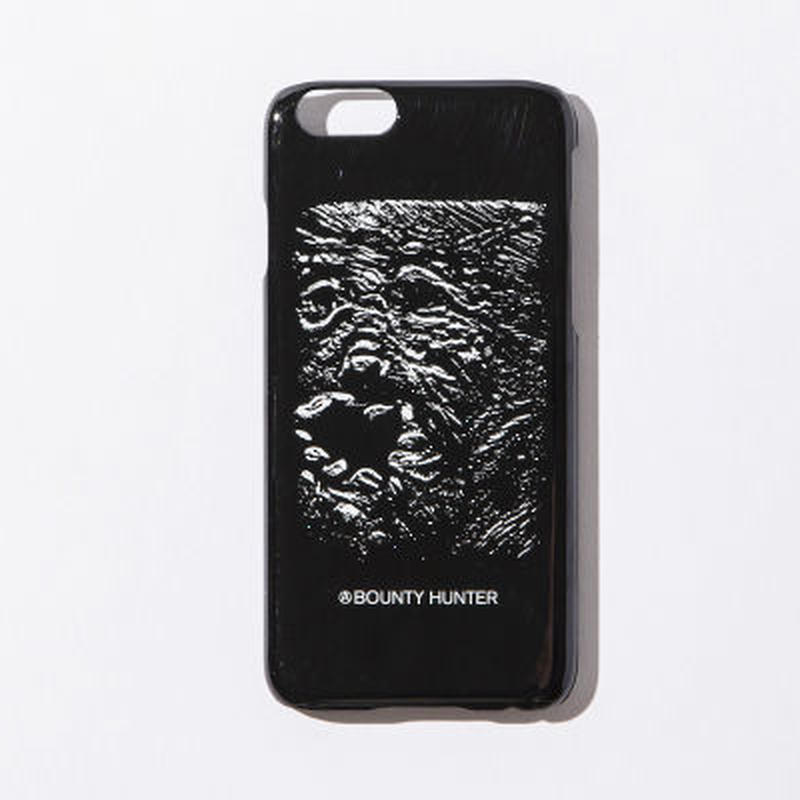 BxH iPhone Case for iPhone7