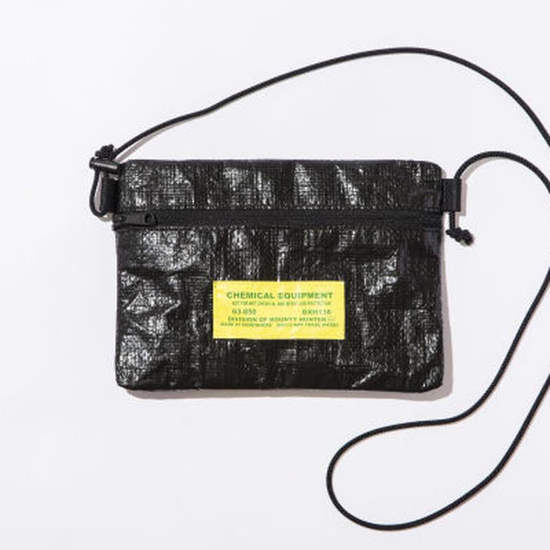 BxH Chemical Bum Mini Bag