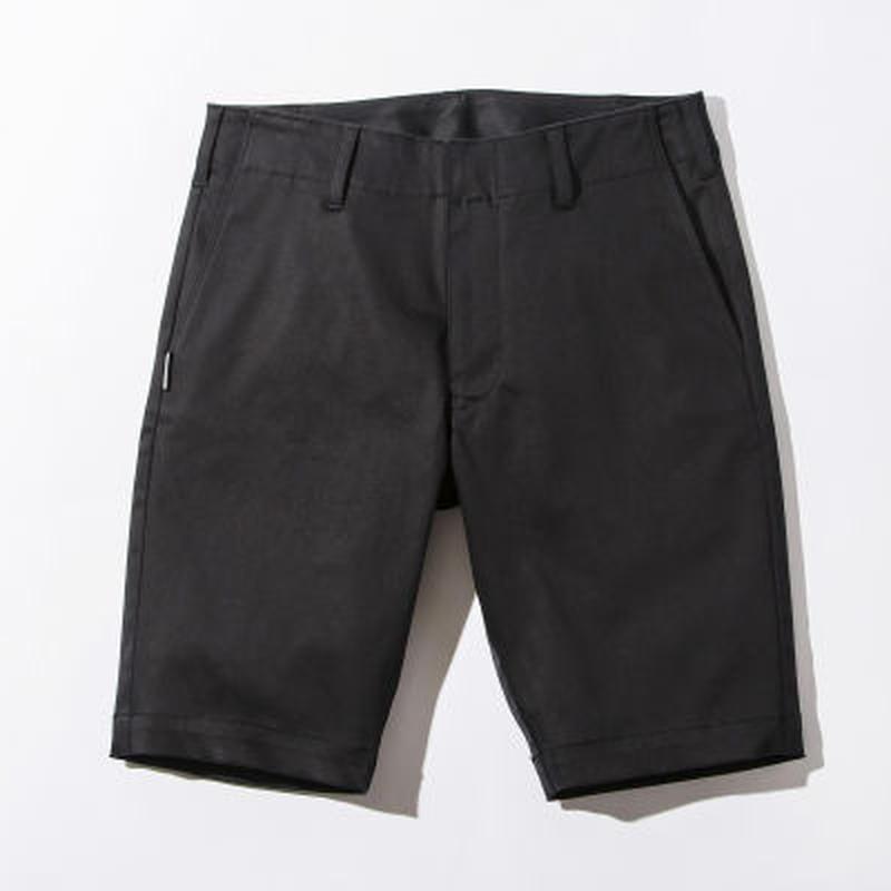 BxH Slim Fit Half Pants