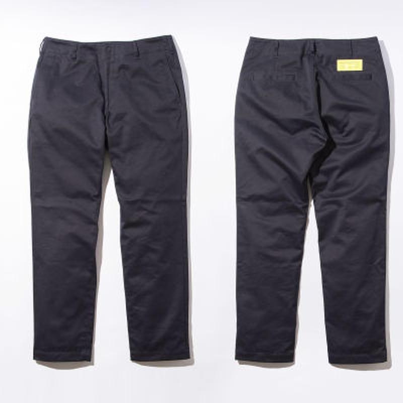 BxH Ventile Pants