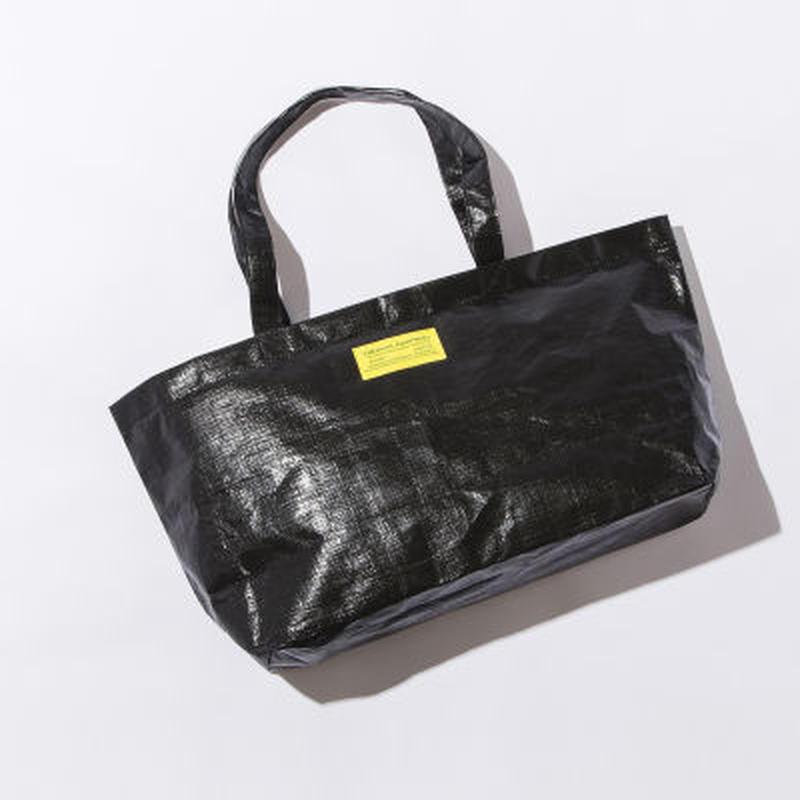 BxH Chemical Bum Bag-Medium Size