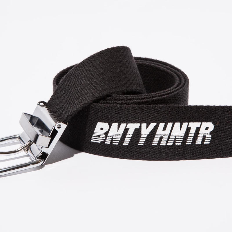 BxH Nylon Work Man Belt