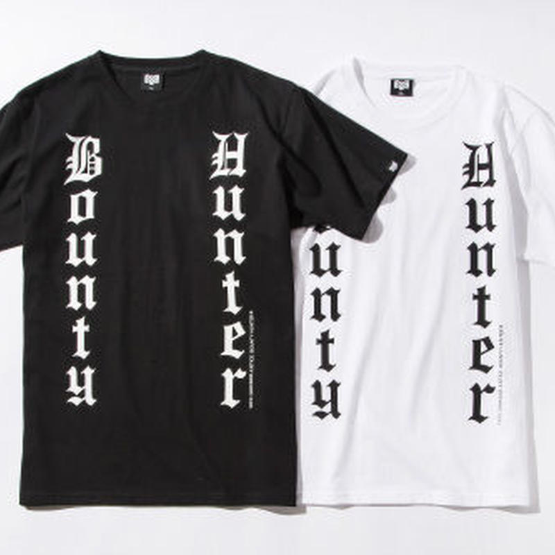 BxH Body Count Tee Sale 40%  Off