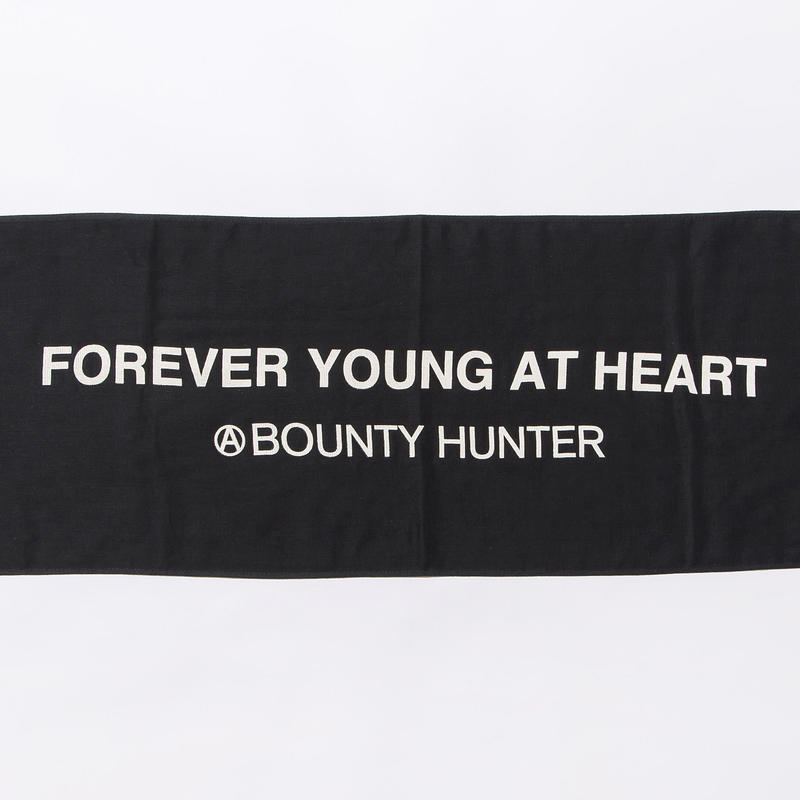 BxH Forever Young Towel Sale 40%  O ff
