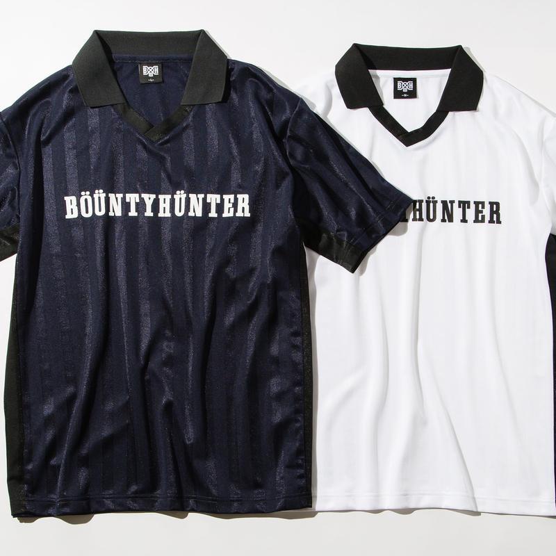 BxH Soccer Shirts