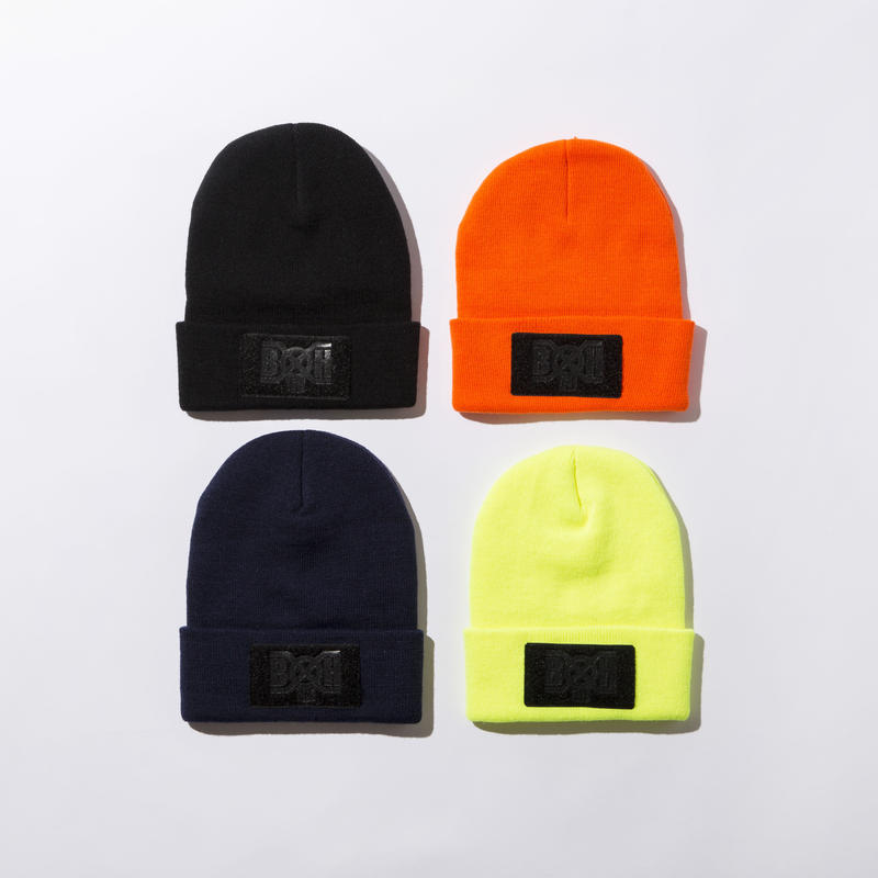 BxH Thinsulate Knit Cap