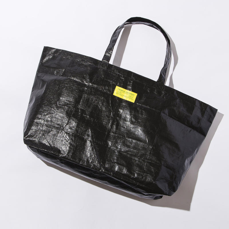 BxH Chemical Bum Bag-Large