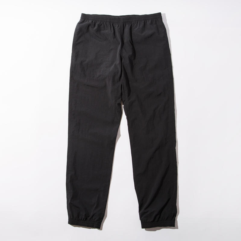 BxH Ripstop Pants