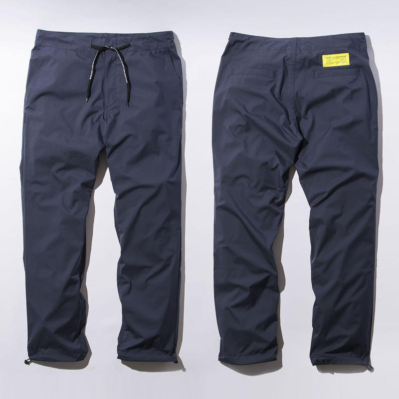 BxH Three Layer Pants
