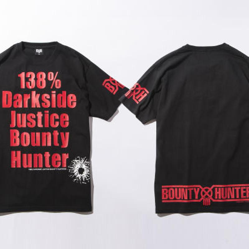 BxH Bullet Tee