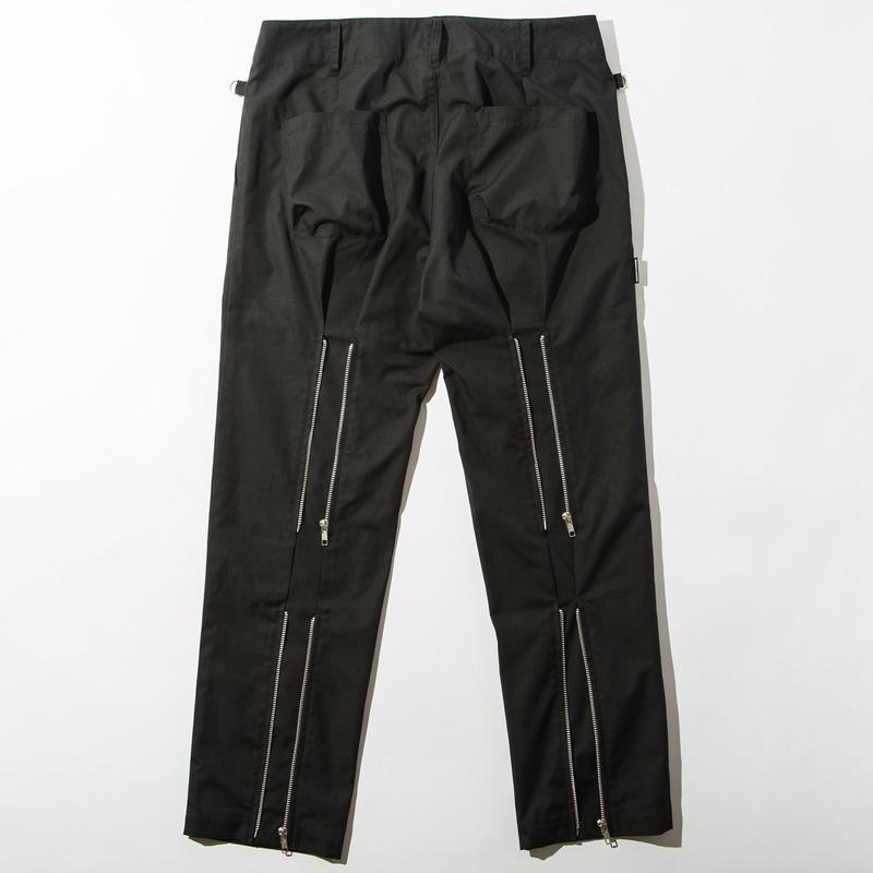 BxH Boundage Pants